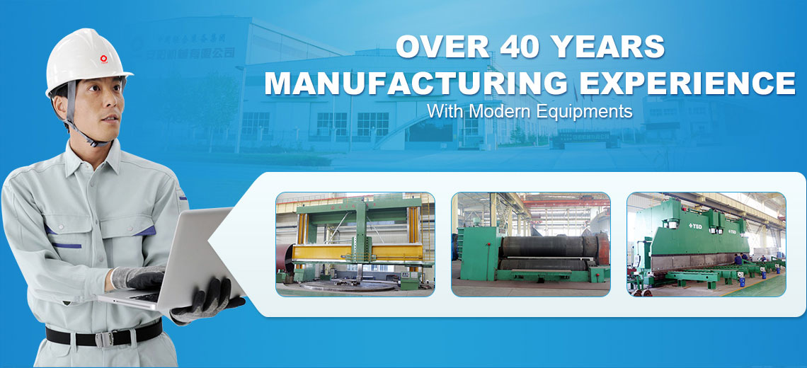 experienced pulping production line projects