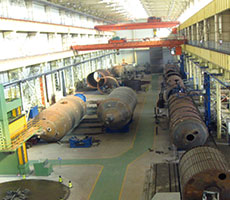pulp and-paper making machinery manufacturer in china