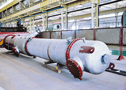 Waste Paper Pulp Production Line